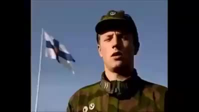 """Finnish """"special"""" forces. join list: Combat (613 subs)Mention History.. It's this kind of that makes me want to join the military. But i'm a pacifist, so that wouldn't work out so well."""