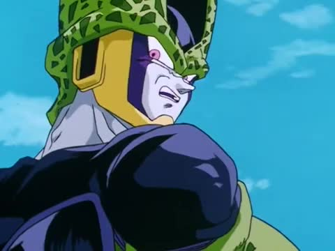 DBZA Reaction Videos. .. Anyone know how to make this an MP4?