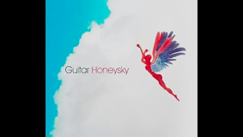 WALKING BIKE. BONUS Artist : Guitar Song : Love is slow Album : Honeysky join list: GUDMUSIC (9 subs)Mention History.. damn, can that bike go on rocks or mud? because that'd be the biggest appeal