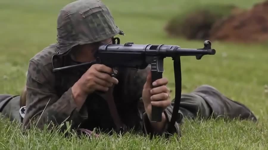larp. join list: WorldWar (793 subs)Mention History.. That is so awesome.