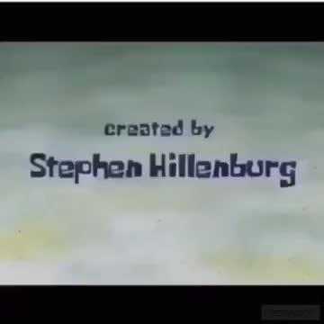 My favorite episode. .
