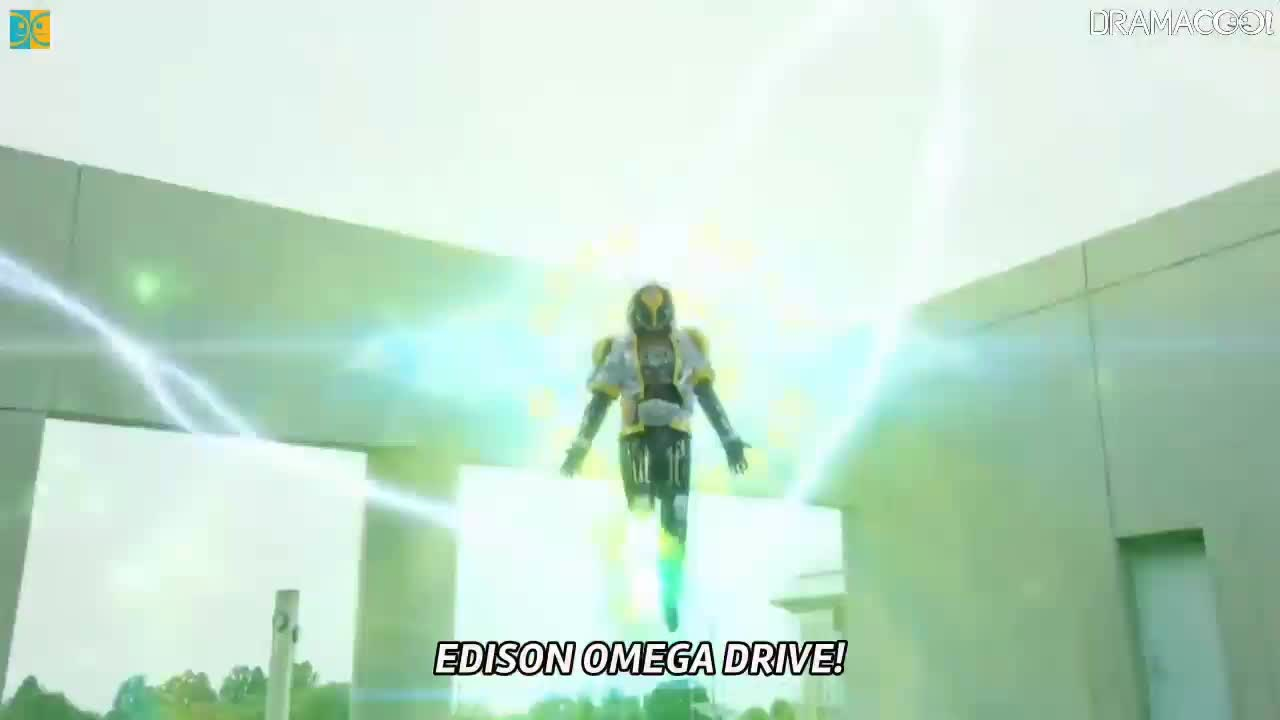 Btfo'd. .. Super Sentai series are a goldmine