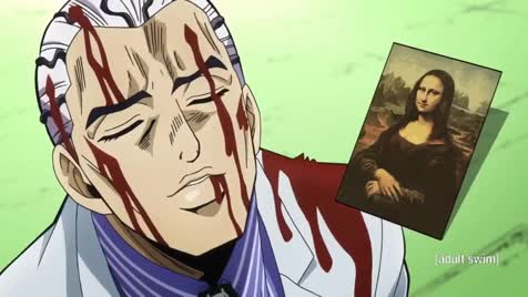 America can't handle the Kira. .. Wait, they actually censor it in the dub? So naked 3 year olds running away from pedophiles is tolerated, but saying boner isn't?