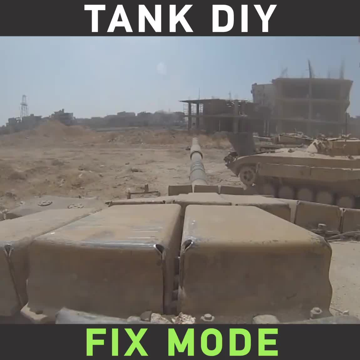 Mutli-purpose tank barrel. join list: Combat (611 subs)Mention Clicks: 21588Msgs Sent: 89706Mention History.. Adding the speech bubbles to this video is the most pathetic attempt at memeing I've ever seen. Makes me angrier than it should.