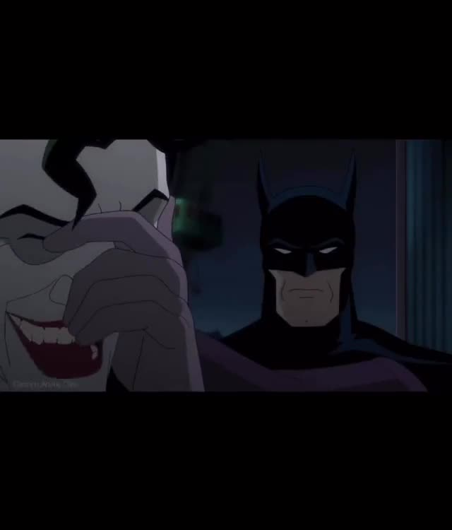 """Batman. .. the only cinema sins quote i enjoy: """"someone forgot to not animate the first 40 minutes of this."""" because honestly why the hell did they ruin the stor"""
