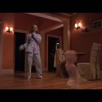 The first meme.. It was used in popular TV shows. (Ally McBeal) Toys were made... I still remember this video coming out in the 90s. I still remember my dad pulling it up on the old ass Windows 95 computer, on the email it got sent on. Everyo