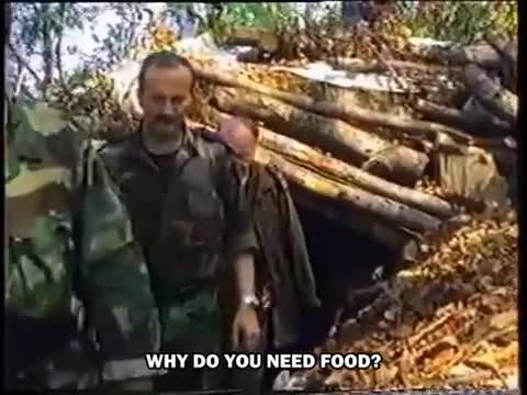 Yugoslav wars photographs/videos. ACTUAL PHOTOGRAPHS AND VIDEOS FROM THE YUGOSLAV WARS Explained and informative Enjoy SOCIALISM'S DOWNFALL Borovo naselje, Vuko