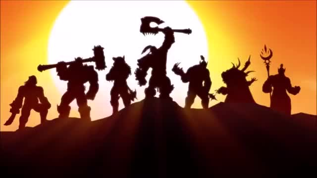 Video Game Music comp Part 52. World of Warcraft - Times Change join list: VideoGameSoundtracks (538 subs)Mention History Star Wars Republic Comando - Vode An G