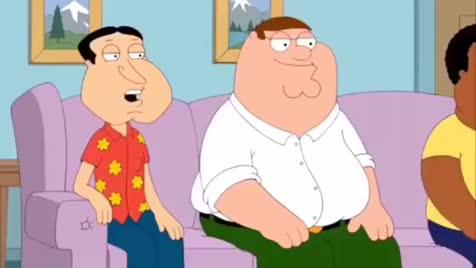 "stingy fumbling Hummingbird. .. ""That bathroom smells like ."" ""That's a guy."""