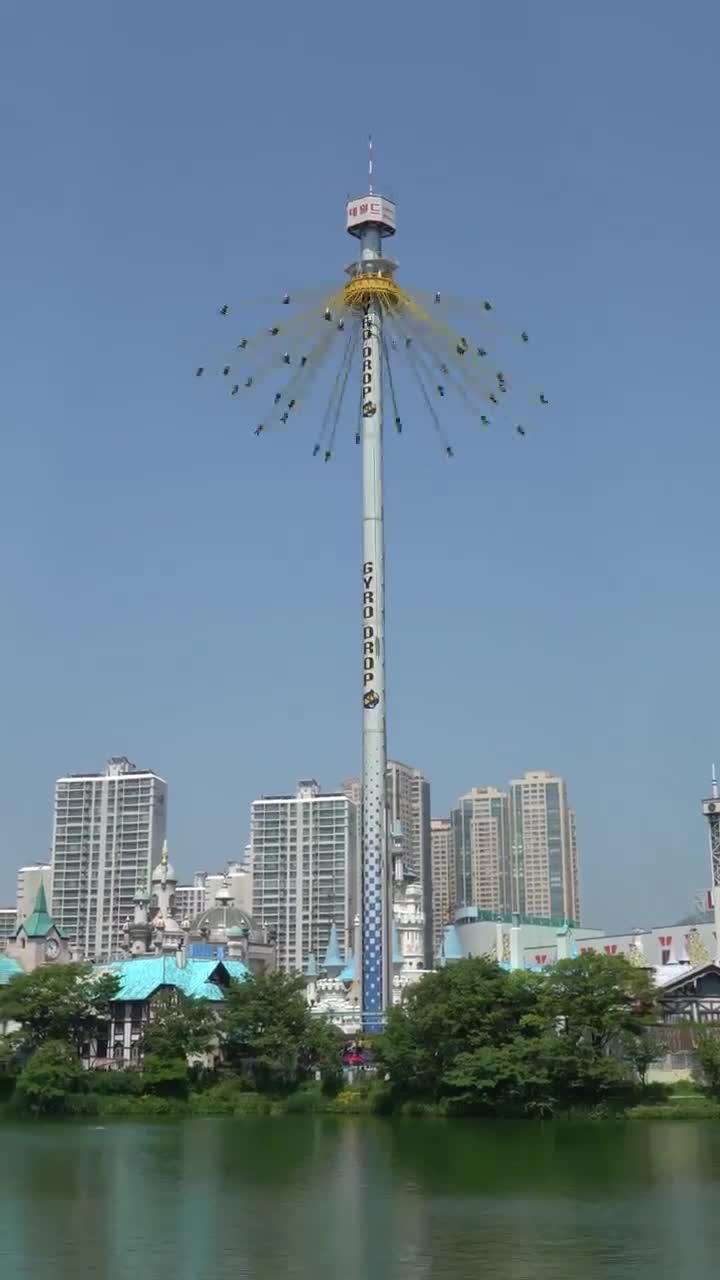 How much do I need to pay you to ride this?. .. https://edition.cnn.com/2019/06/14/us/south-korean-attraction-is-fake-trnd/index.html alot as it is not real