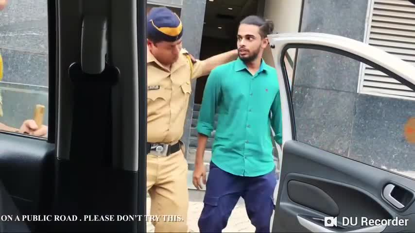polite round woebegone Stinkbug. join list: BurakkusutasVideos (21 subs)Mention History.. typical indians using handcuffs from the dark ages