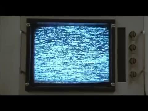 Jammed. .. Spaceballs is a cinematic masterpiece