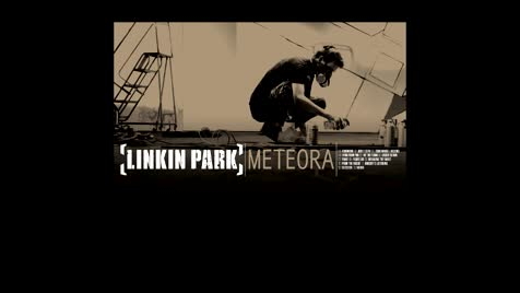A BLAST FROM THE PAST. Artist : Linkin Park Song : Session Album : Meteora join list: GUDMUSIC (20 subs)Mention History.. I still have some of their CD's. I remember listening to them as a 13 year old Naruto-runner and skipping the few instrumental tracks because they weren't hype