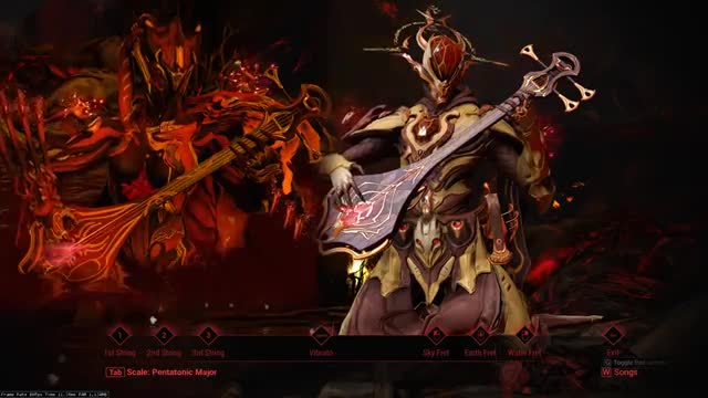 Shawzin Duet. join list: Venomous (425 subs)Mention History join list:. golden